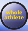 Whole Athlete California
