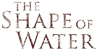 Shape of Water Documentary Film